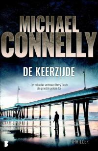 Harry Bosch 19 - De keerzijde