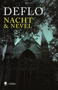 Nacht & Nevel